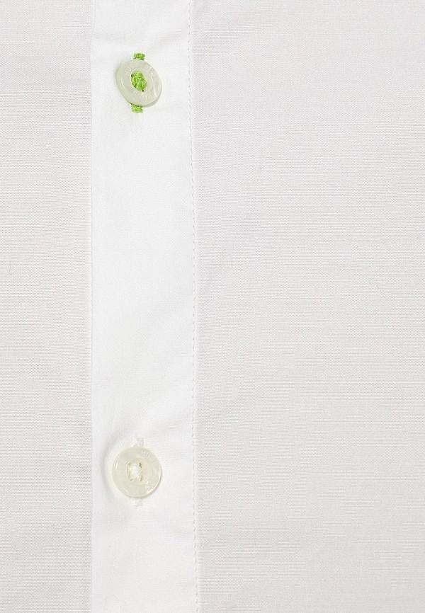 Рубашка с длинным рукавом Boss Green 50271369: изображение 12