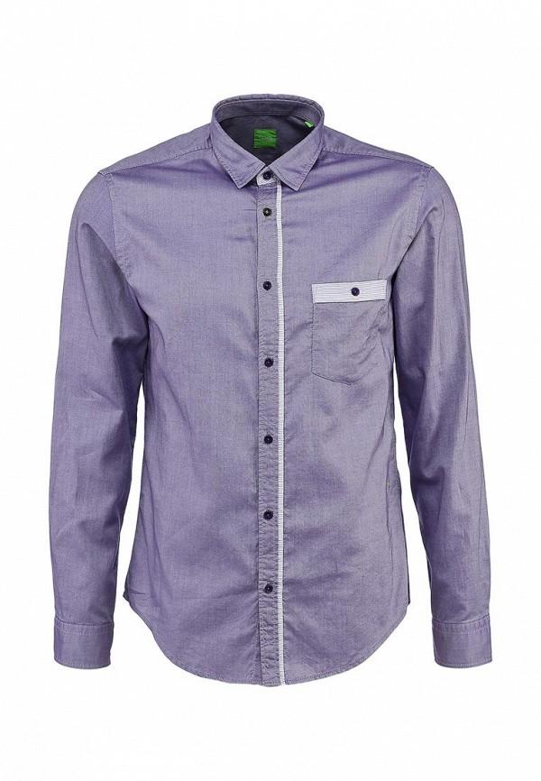 Рубашка с длинным рукавом Boss Green 50271225: изображение 2