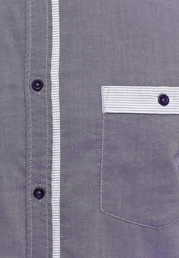 Рубашка с длинным рукавом Boss Green 50271225: изображение 12