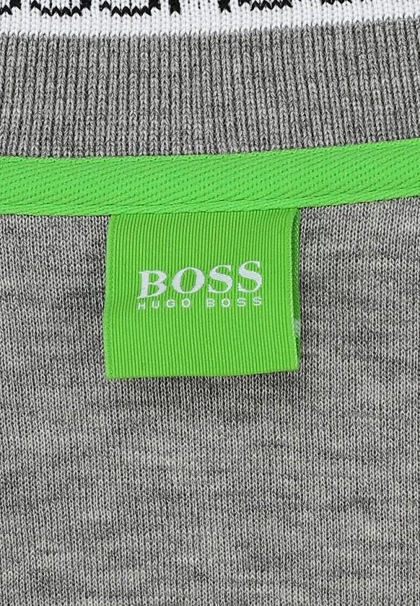 Олимпийка Boss Green 50247970: изображение 3
