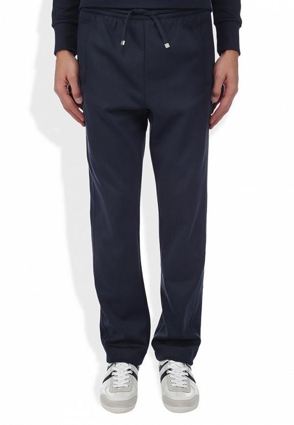 Мужские спортивные брюки Boss Green 50247965: изображение 1