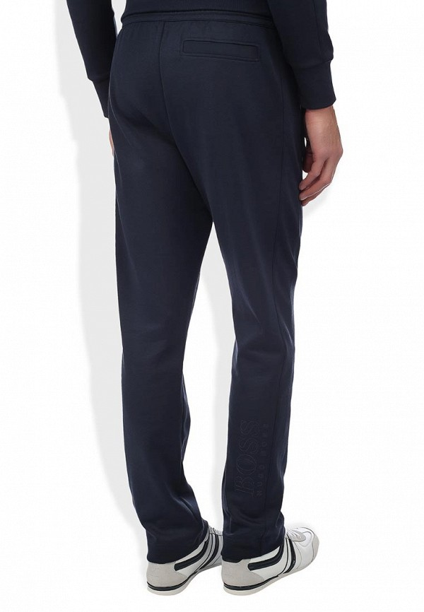 Мужские спортивные брюки Boss Green 50247965: изображение 2