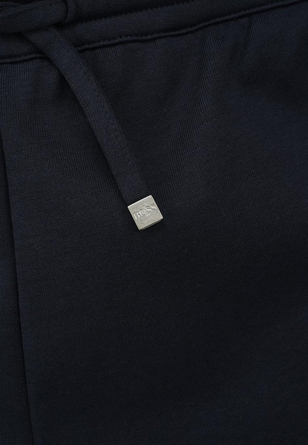 Мужские спортивные брюки Boss Green 50247965: изображение 3