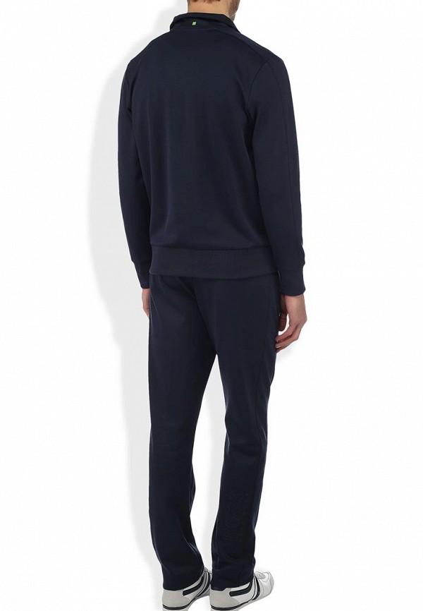 Мужские спортивные брюки Boss Green 50247965: изображение 5