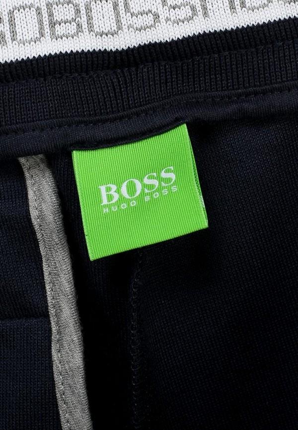 Мужские спортивные брюки Boss Green 50247965: изображение 6