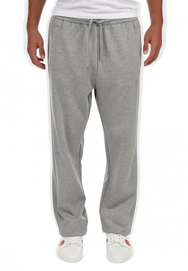 Мужские спортивные брюки Boss Green 50247968: изображение 1