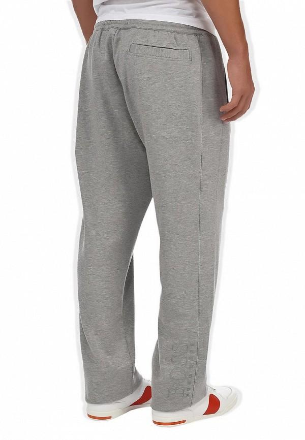 Мужские спортивные брюки Boss Green 50247968: изображение 2
