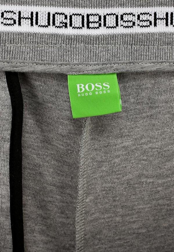 Мужские спортивные брюки Boss Green 50247968: изображение 6
