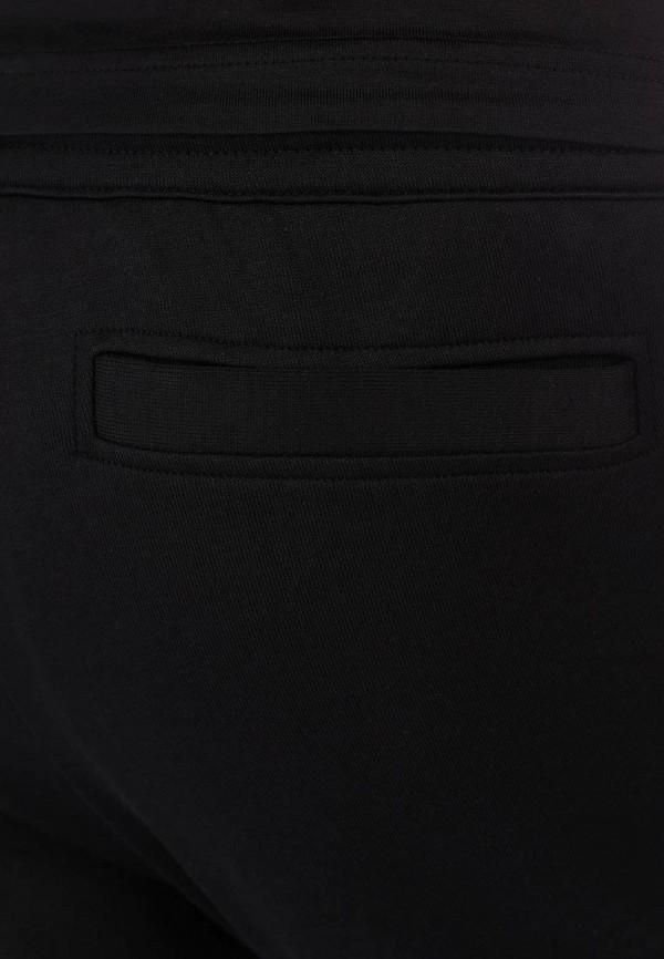 Мужские спортивные брюки Boss Green 50247968: изображение 3