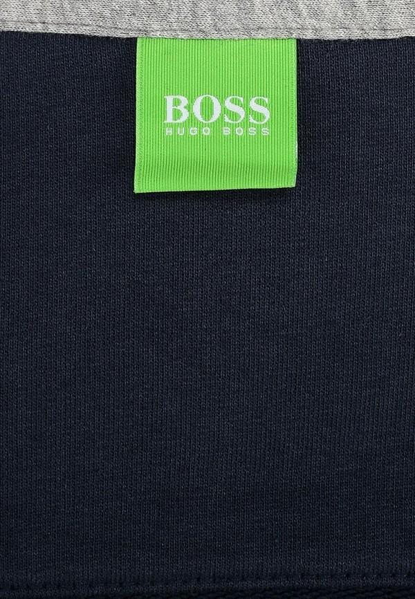 Олимпийка Boss Green 50249984: изображение 2