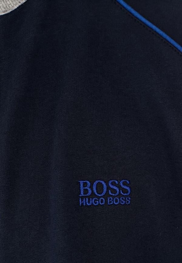 Олимпийка Boss Green 50249984: изображение 5