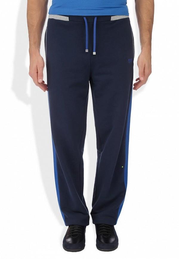 Мужские спортивные брюки Boss Green 50250009: изображение 1