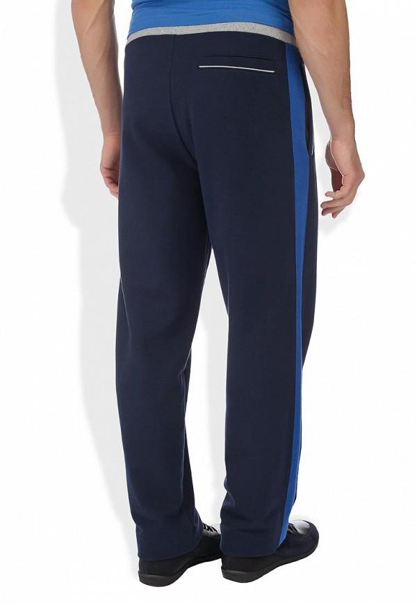 Мужские спортивные брюки Boss Green 50250009: изображение 2