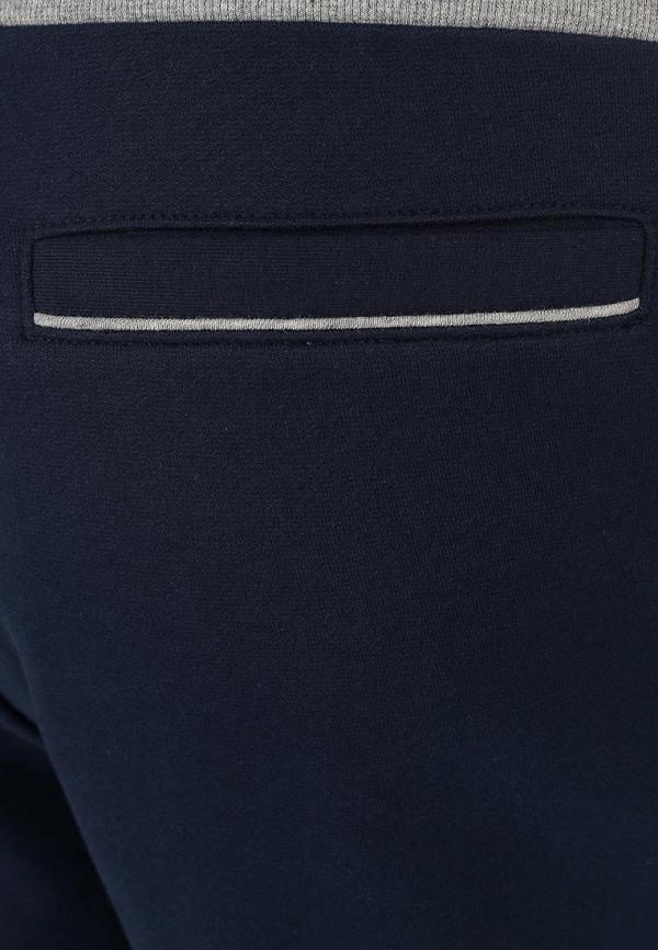 Мужские спортивные брюки Boss Green 50250009: изображение 3