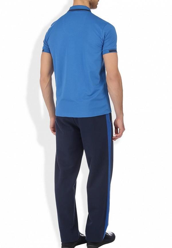 Мужские спортивные брюки Boss Green 50250009: изображение 5