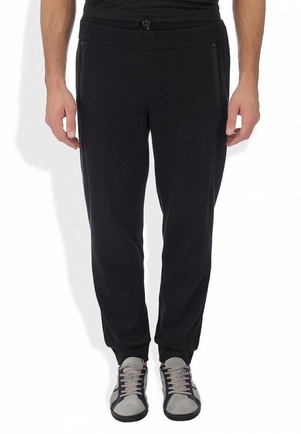 Мужские спортивные брюки Boss Green 50249927: изображение 1