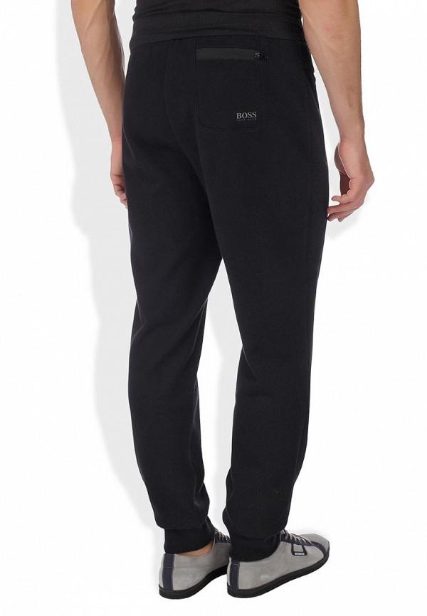 Мужские спортивные брюки Boss Green 50249927: изображение 2