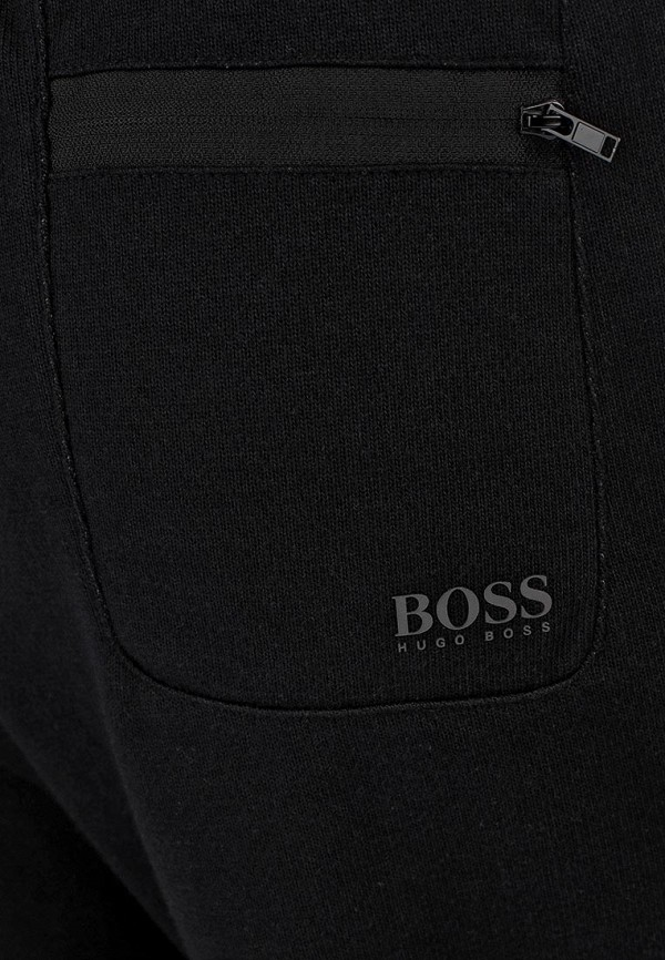 Мужские спортивные брюки Boss Green 50249927: изображение 3