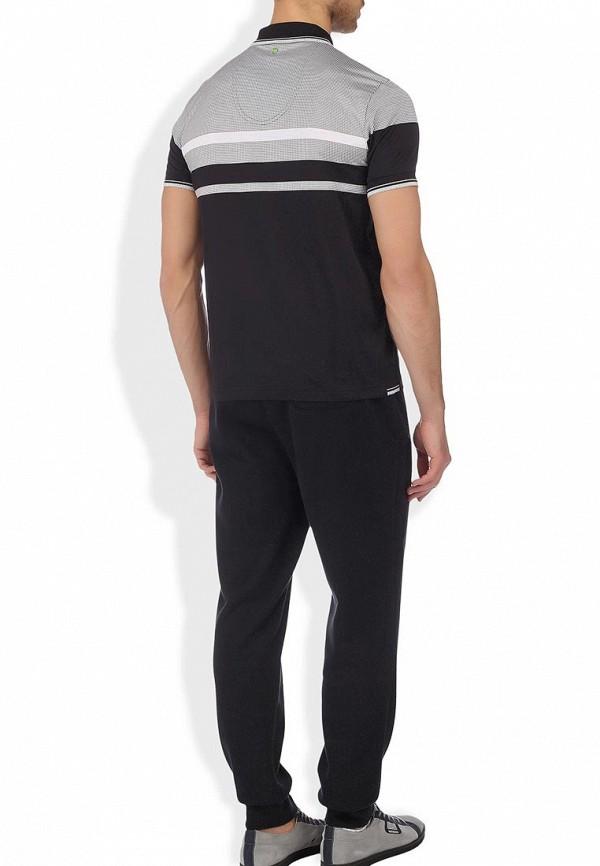 Мужские спортивные брюки Boss Green 50249927: изображение 5