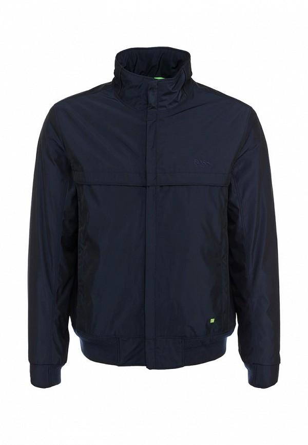 Куртка Boss Green 50246608: изображение 1