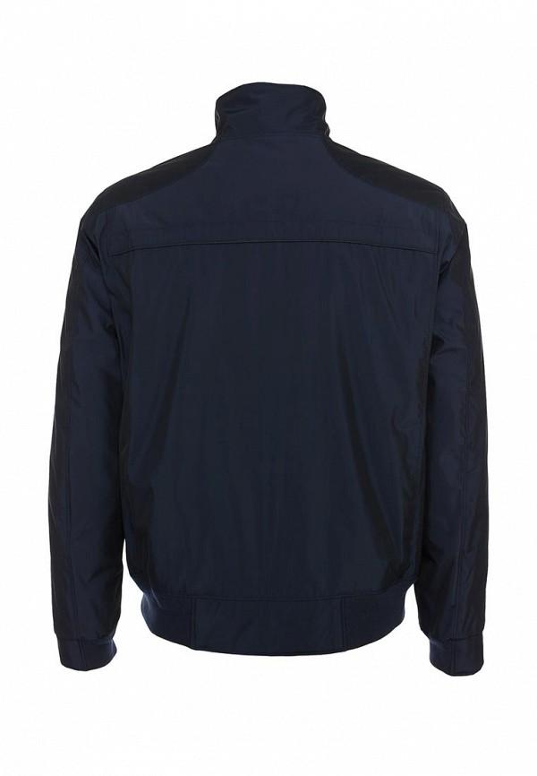 Куртка Boss Green 50246608: изображение 2