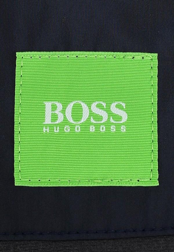Куртка Boss Green 50246608: изображение 3