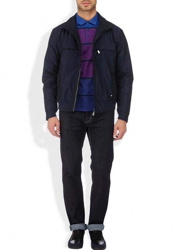 Куртка Boss Green 50246608: изображение 4