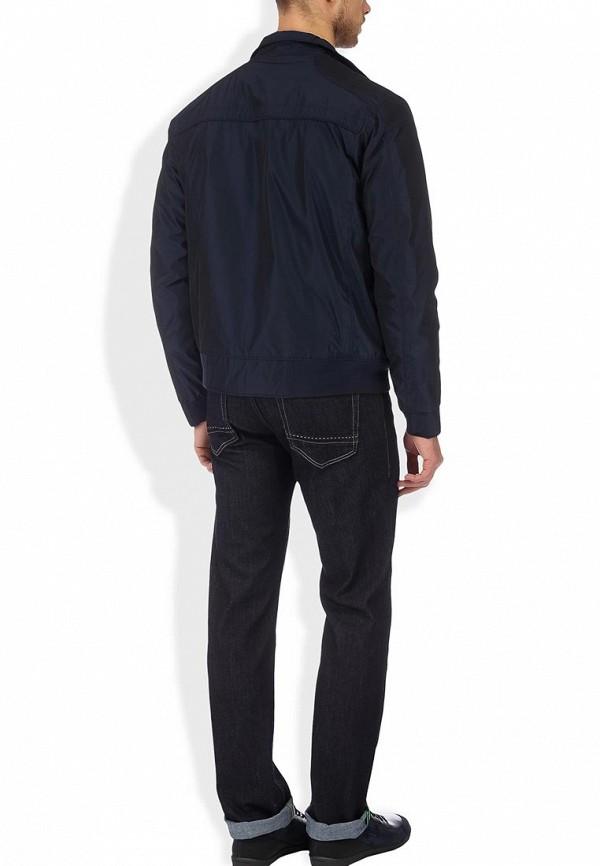 Куртка Boss Green 50246608: изображение 5