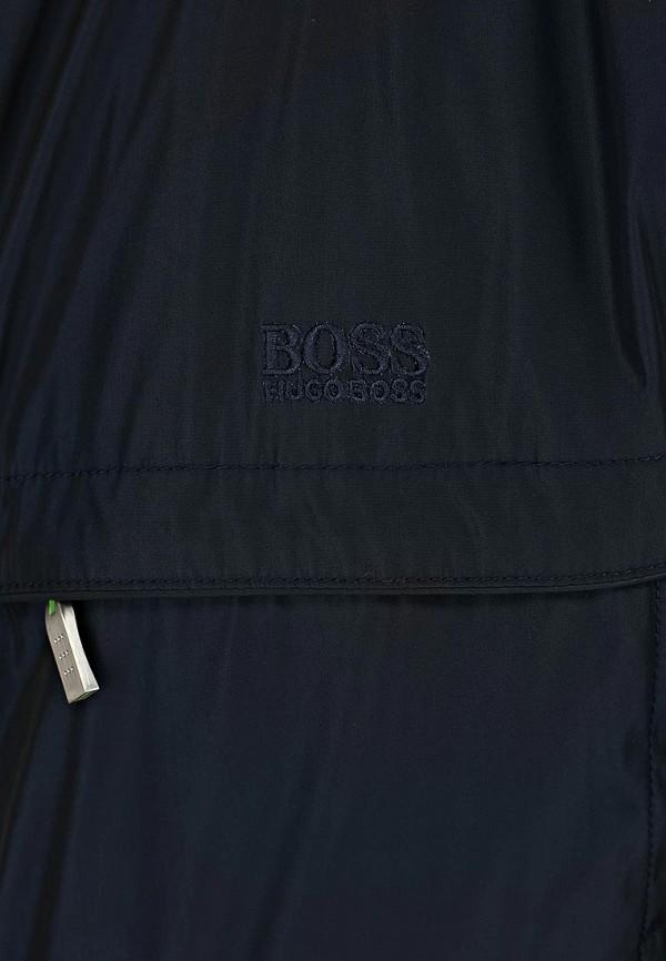 Куртка Boss Green 50246608: изображение 6