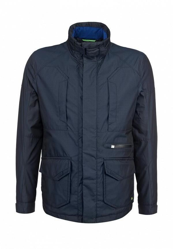 Куртка Boss Green 50246611: изображение 1