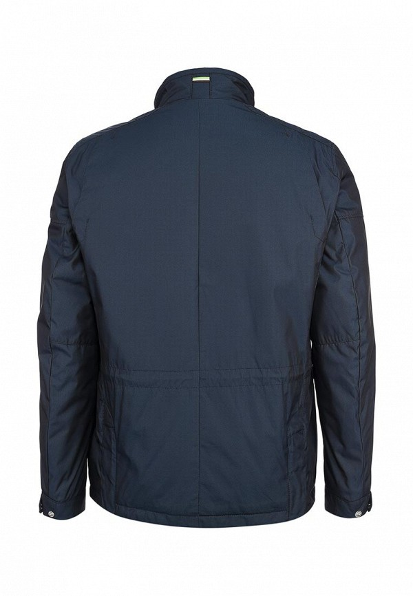Куртка Boss Green 50246611: изображение 2
