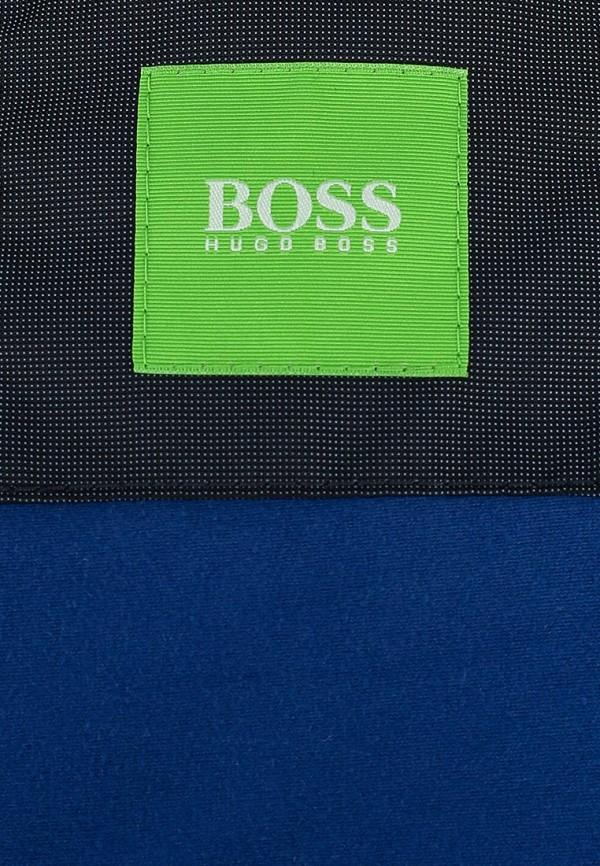 Куртка Boss Green 50246611: изображение 3