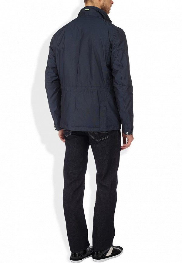 Куртка Boss Green 50246611: изображение 5
