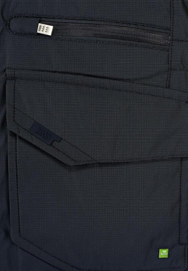 Куртка Boss Green 50246611: изображение 6