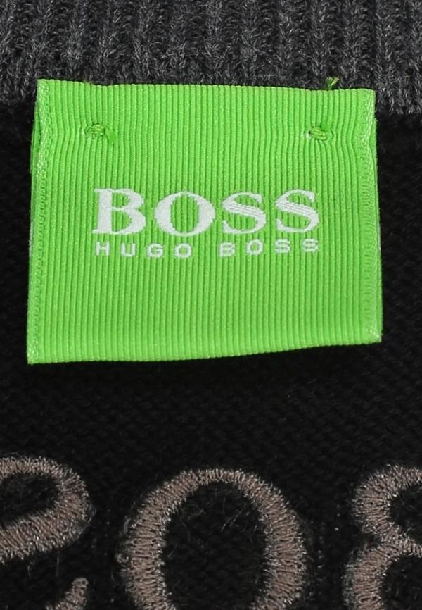 Свитер Boss Green 50248370: изображение 3