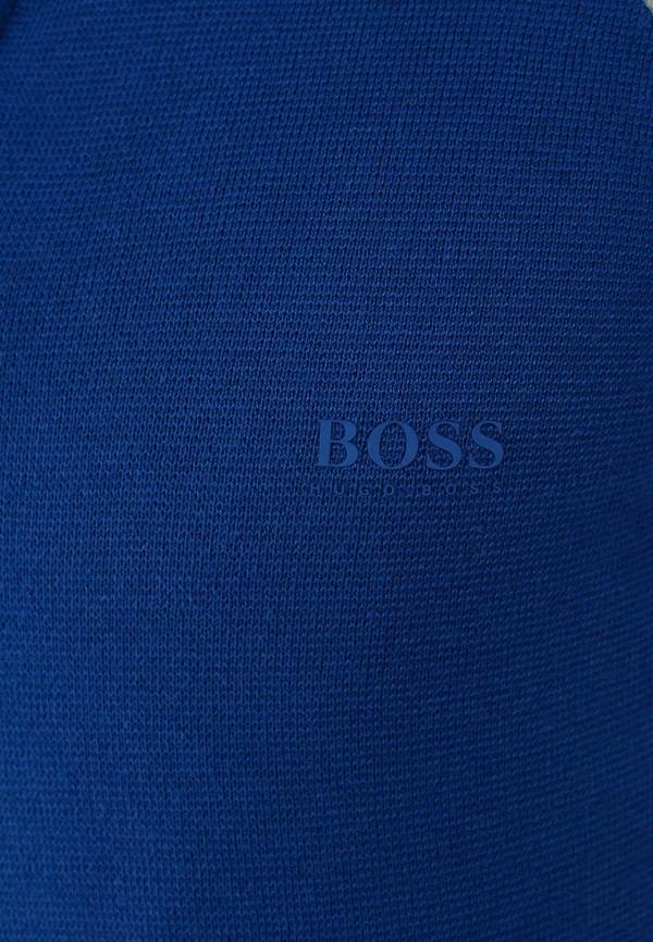 Свитер Boss Green 50248332: изображение 6