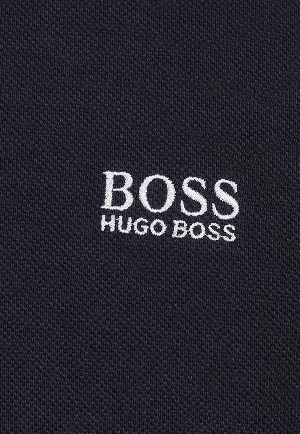 Футболка Boss Green 50247769: изображение 6