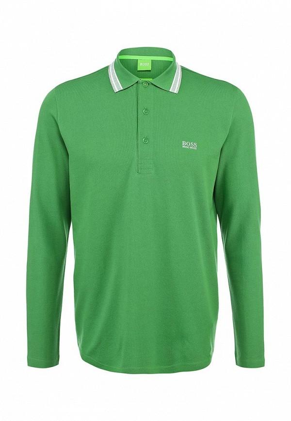 Футболка Boss Green 50247769: изображение 1