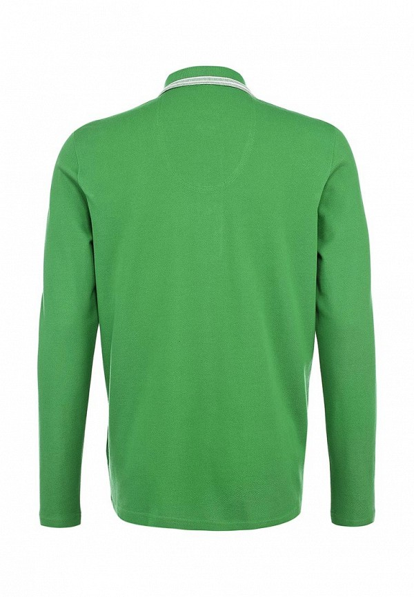 Футболка Boss Green 50247769: изображение 2