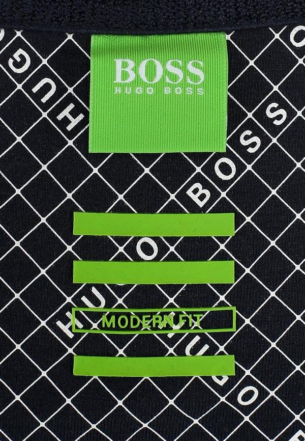 Футболка Boss Green 50248116: изображение 3