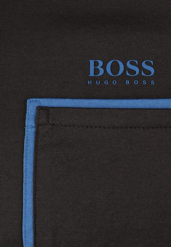 Мужские поло Boss Green 50249463: изображение 6