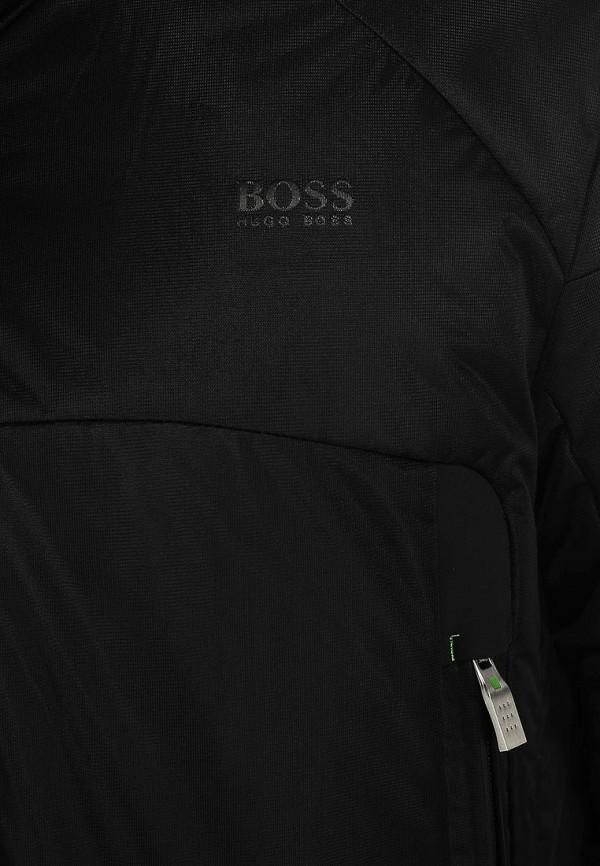 Пуховик Boss Green 50254071: изображение 8