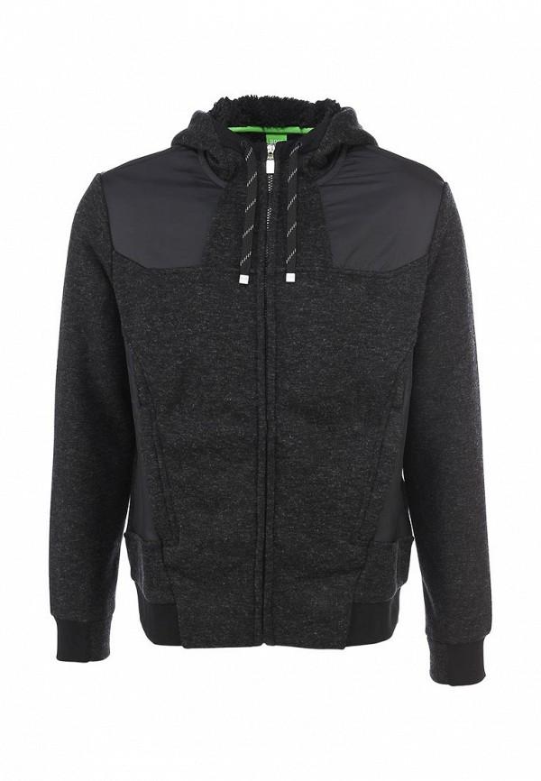 Куртка Boss Green 50254513: изображение 1