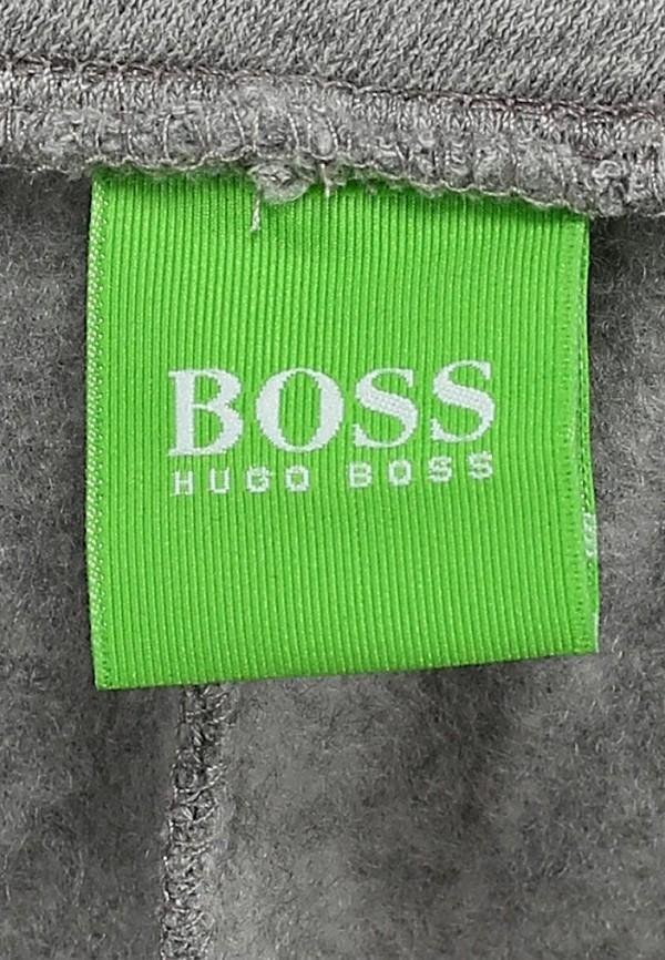 Мужские спортивные брюки Boss Green 50255422: изображение 6