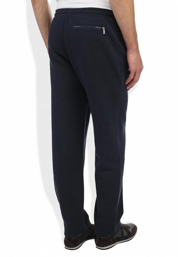 Мужские спортивные брюки Boss Green 50255422: изображение 2
