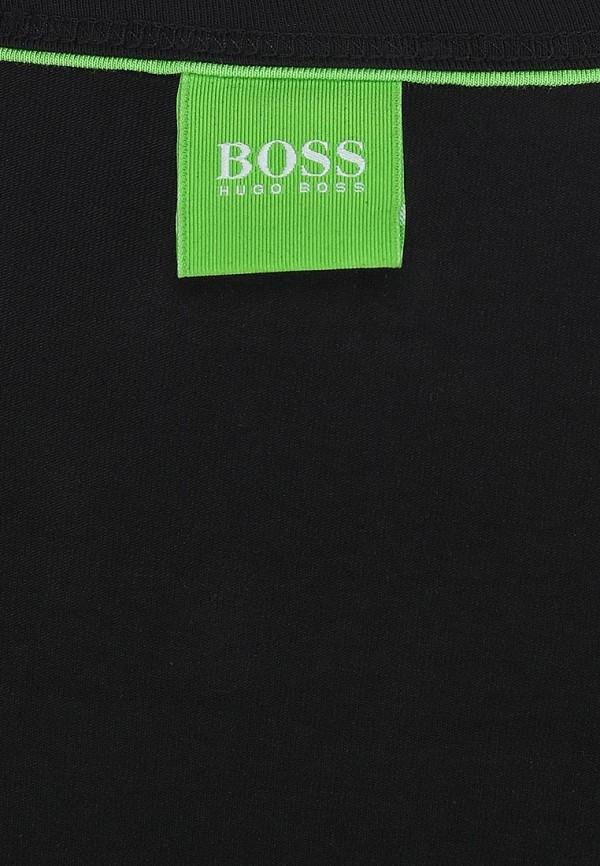 Футболка Boss Green 50254847: изображение 3