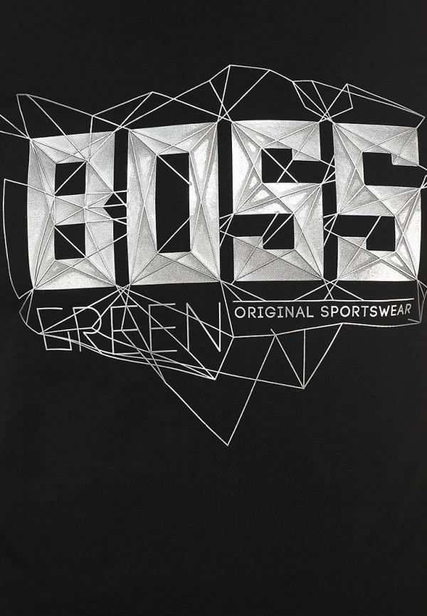 Футболка Boss Green 50254847: изображение 6