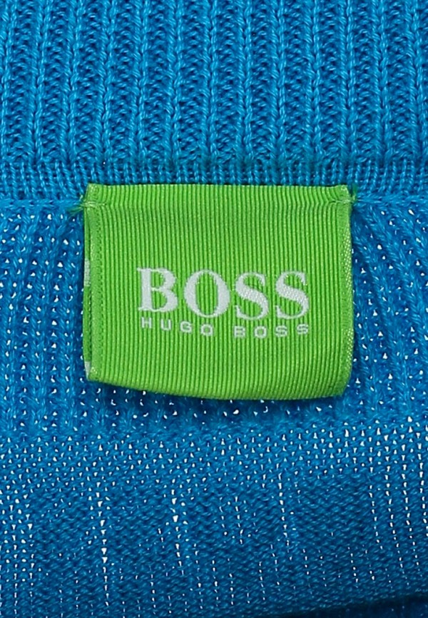 Свитер Boss Green 50255964: изображение 3