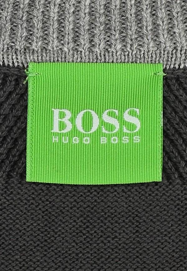 Свитер Boss Green 50255945: изображение 3