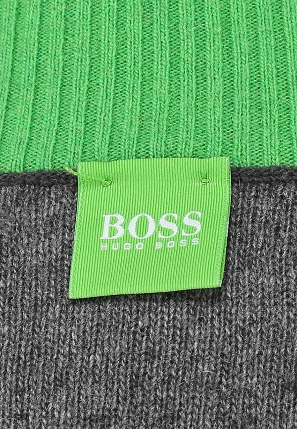 Свитер Boss Green 50255950: изображение 3